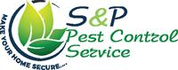 S & P Pest Control Services